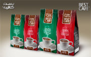 Кофе Lebanese coffee 250g