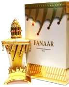 Fanaar 20ml Khadlaj