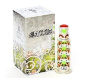 Al Anoud 18ml Khalis