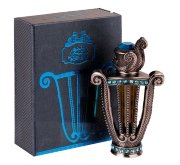 Solitaire 12ml Al Haramain