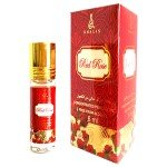 Red Rose 6 ml Khalis