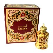 Qamar Al Haramain 15ml