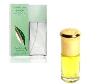 Elizabeth Arden Green Tea 15мл
