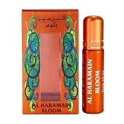 Al Haramain Bloom 10ml