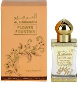 Al Haramain Flower Fountain 12 мл
