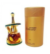 Delicate Al-Haramain 24ml