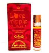 Love Apple 6ml