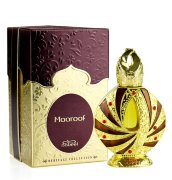 Maaroof 20ml Nabeel