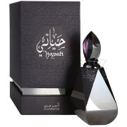 Hayati 12ml Al Haramain