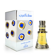 Musk Al Arab 15ml Nabeel