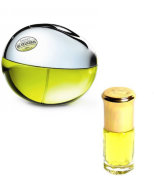 DKNY Be Delicious Donna Karan 15ml