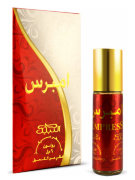 Empress 6ml Nabeel