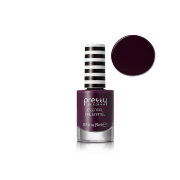 Лак для ногтей 'PRETTY ESSENTIAL POETIC PURPLE 019, 9 мл (2739419)