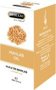 Mehlab Oil 30ml Hemani