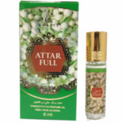 Attar Full 6ml
