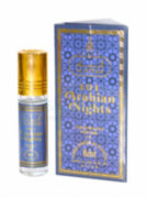 Khalis 101 Arabian Nights 6ml