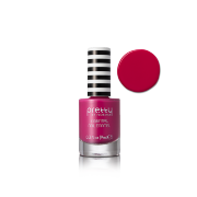 Лак для ногтей 'PRETTY ESSENTIAL HOT PINK 011, 9 мл (2739411)