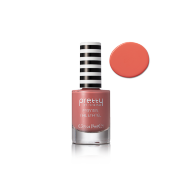 Лак для ногтей 'PRETTY ESSENTIAL ELEGANT PINK 009, 9 мл (2739409)
