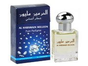 Al-Haramain Million 15ml