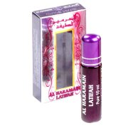 Al Haramain Latifah 10ml