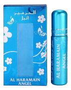 Al Haramain Angel 10ml