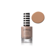 Лак для ногтей 'PRETTY ESSENTIAL PURE NUDE 004, 9 мл (2739404)