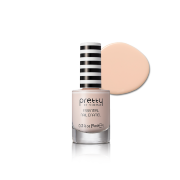 Лак для ногтей 'PRETTY ESSENTIAL CREAMY 003, 9 мл (2739403)